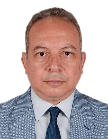 حاتم عبد العظيم