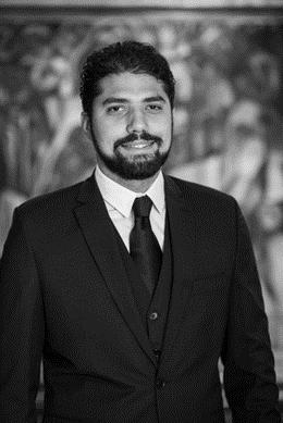 عمر الشلقاني