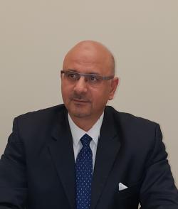 عبدالمنعم سالم ابو الفرج