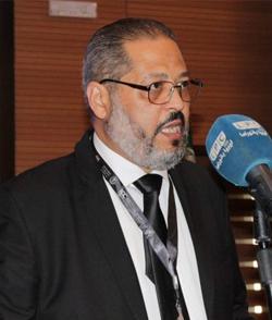 عبدالوهاب شقلوف