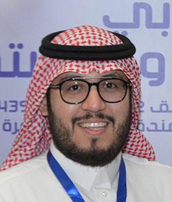 ريان محمد قربان
