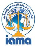 الاكاديمية الدولية للوساطة والتحكيم