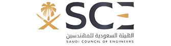 الهيئة السعودية للمهندسيين