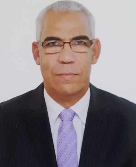 مصطفى عبدالقادر