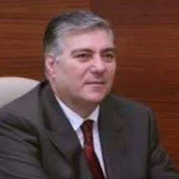عبد الحميد نجاشي الزهيري