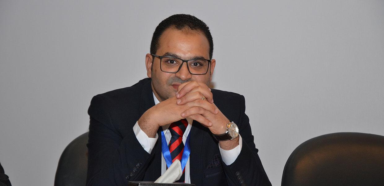 وليد عثمان