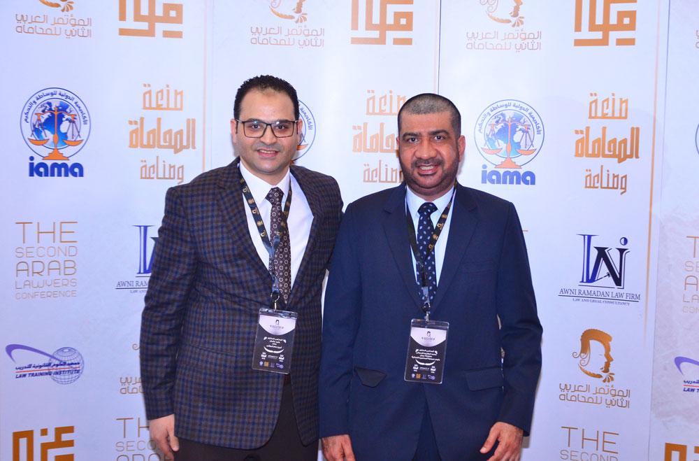 وليد عثمان - محمد ابراهيم الزدجالى