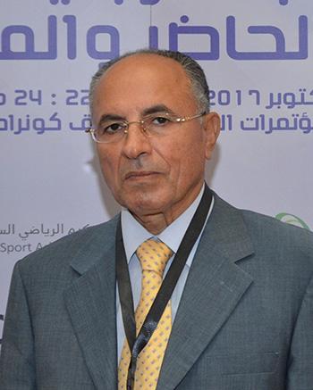 أحمد عبد الكريم سلامة