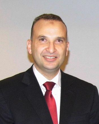 أحمد الصاوي