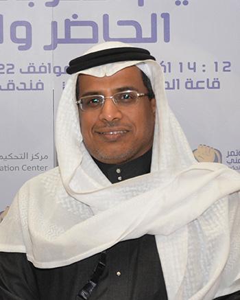 إسماعيل الصيدلاني