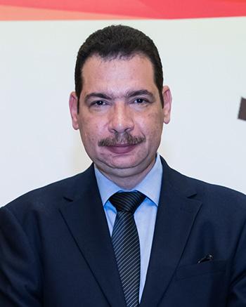 خالد عراق