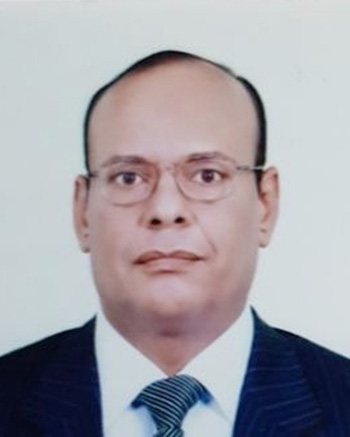 سراج الدين أبو زيد