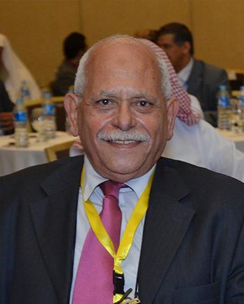 زكريا محمود عبدالعليم