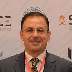 محمود أحمد أبو حسين