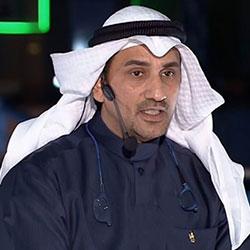 عبد الامير الفرج