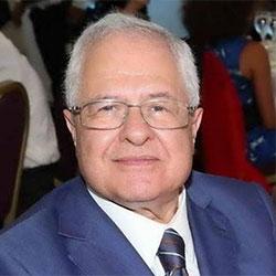 عبد الحميد الاحدب