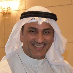 عبد الأمير الفرج