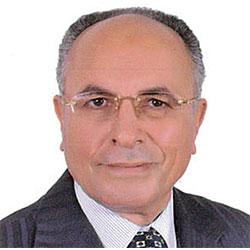 احمد عبد الكريم سلامة