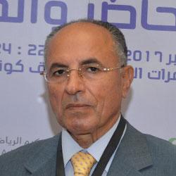 أحمـد عبد الكـريم سـلامة