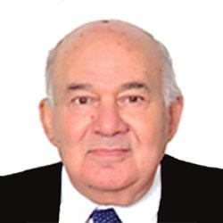 أحمد القشيرى