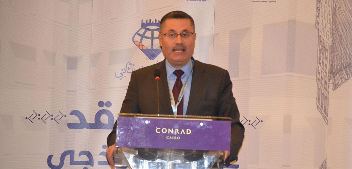 محمد أبو عفيفة