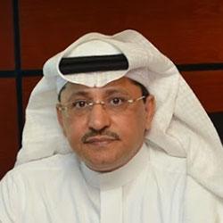 عبد الله الفلاّج