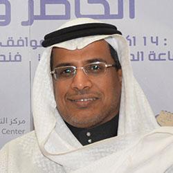 إسماعيل-الصيدلاني