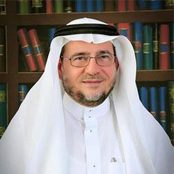 نبيل عباس