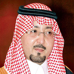 نواف عبدالرحمن عراقي