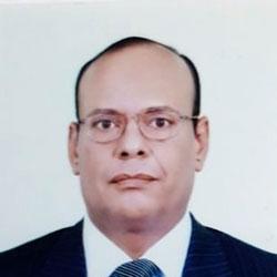 سراج الدين ابوزيد