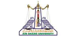 كلية الحقوق – عين شمس