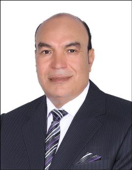 محمد السيد درة