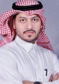 حسين الشمري