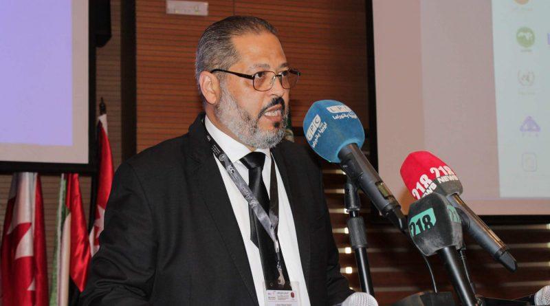 عبدالوهاب شقلوق